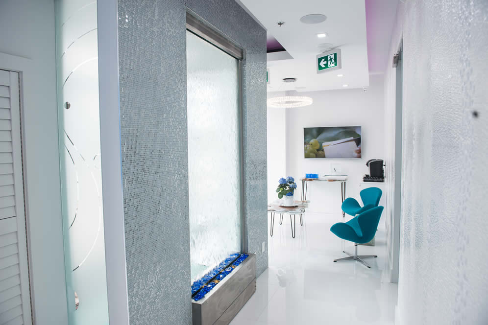 etobicoke-dental-office
